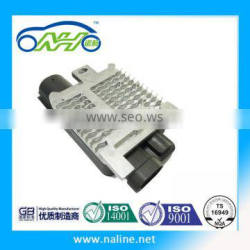 car automotive radiator cooling fan control module for OEM 940007403 NAL-CFM003 from Newautoline