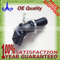 NEW Crankshaft Sensor For Peugeot 206 307 406 607 806 Boxer Expert Partner Ranch 1.8 2.0 2.2 1920.7N 9632400580