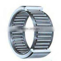 china supplier 4544114 needle roller bearing used for cement machinery