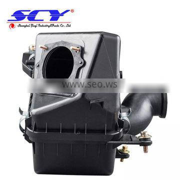 AIR FILTER HOUSING Suitable for TOYOTA HILUX 17700-0C010 177000C010 177000C020 TO3990102 TO39-90102 17700-0C010 17700-0C020