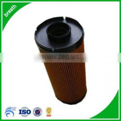 5112503-0042 types of fuel filter