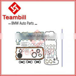 Full Gasket Set for BMW X1 E81 E88 car parts 11127571963 1112 7571 963 Supplier's Choice