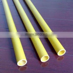 Lightness and high strength Excellent properties of corrosion resistance FRP pipe