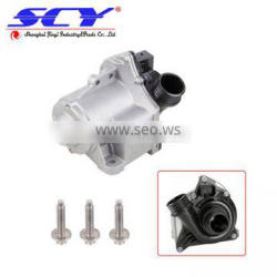 Suitable for BMW Electric Water Pump 11517632426 11510392553 11517563659
