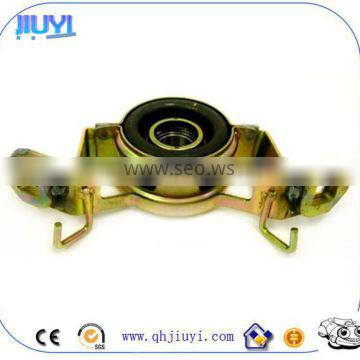 84-88 Toyota Pickup 2.4L 4WD Driveshaft Center Support Bearing (OEM Reference: 37230-35080)
