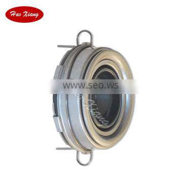 Auto Clutch Release Bearings 54RCTS3221F0