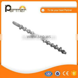 13501-17010 1HZ camshaft for Toyota engine