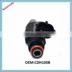 Fuel Injector/ Nozzle For Mitisubish 4G64 V31 Oem CDH100B