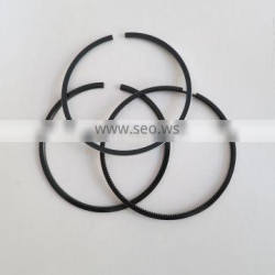 3922686 piston ring for original 6CT Dongfeng diesel engine parts Piston ring