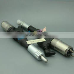 denso 095000 1210 governor spacer diesel engine part injector 095000 1213 , denso 095000 1210 diesel injector