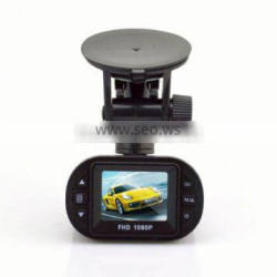 Chelong Factory Price Fashion Designed 1.5inch 120deg G-sensor IR Night Vision hot selling cheap hd camcorder 1080p