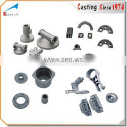 Industry machining sercices of small metal parts