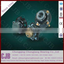 Chery original A11 A15 S11 S21 S12 rear wheel Bearing Hub Bearing