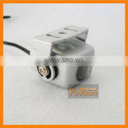 170 degrees viewing angle Car camera with guard line function and CMD effect