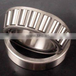 High performance Tapered Roller Bearings(Metrics Series)30302