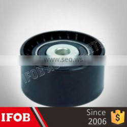 IFOB Auto Parts Supplier 5751.91 Engine Parts belt tensioner