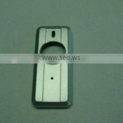 Injection Plastic Products Manufacturer