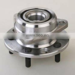 Auto bearing wholesale 126 330 00 51/VKBA1337 hub bearing