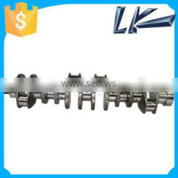 4G18 Genuine Crankshaft for Mitsubishi