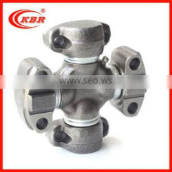 5173 Wholesale Alibaba China KBR Universal Joints 2v7153 for Construction Machinary