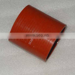 KTA50 diesel engine spare parts plastic plain flexible hose 3630125 3067370 3063812 3176943