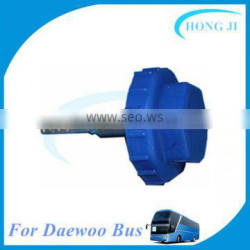 Bus engines parts fuel system universal fuel tank cap made in China