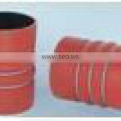 Hebe sillicone hose for car