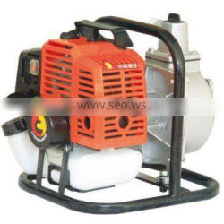 Power water pump CY-30