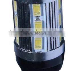 Alibaba China Zhenjiang auto lighting system 3156 3157 car LED tail light