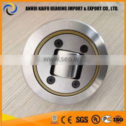 MG4.056 China supply high quality Combination Roller bearing MG 4.056