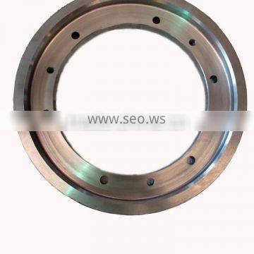 2015 high quality manufacture cast iron for machine parts, OEM iron castings for machinery parts