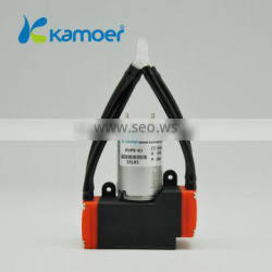 Kamoer KVP8 Vacuum Pump with brush