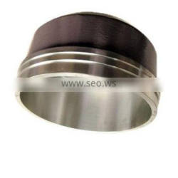 European Heavy Truck parts brake drum use for Benz truck OEM parts number 3093340604 3093340504 3093340404 3093340204