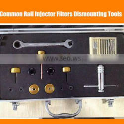 No,034 Dismounting Tool for Filters of Common Rail injectors