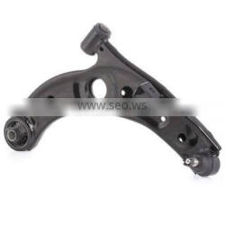 Control Arm A-arm Lower Arm Right 48068-B1020 48068B1020 For PASSO MV KGC1# QNC10 0412-