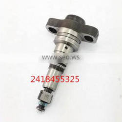 plunger 2418455325 for fuel injection pump 0412726848 0412726895