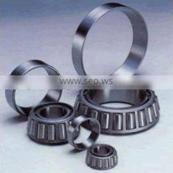 China Manufacturer High QualityTaper Roller Bearing 32220