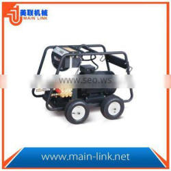 Chinese Compact Pressure Washer