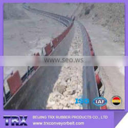 Superior Quality Acid resistant rubber conveyor belt