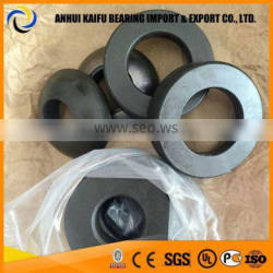 58x17x16 mm Bearing angular contact spherical plain bearing GAC32T