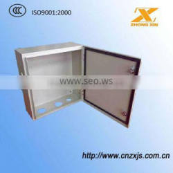 OEM Customized metal box