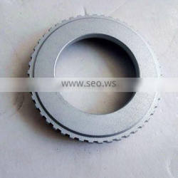 Apply For Engine Flower Gear Ring High quality Excellent Quality