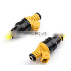 Fuel Injector 0280150830 Fits For 1990-1998 Renault 19 Clio Williams 1.8-2.0L 16V 7700855369