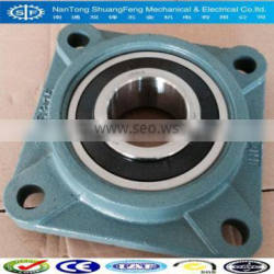 bearing sizes pillow block bearing ASAHI UCFS315 bearing