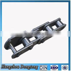 Agricultural Chain for Industry Supply chain - special transmission Steel Chains factory direct supplier made in china