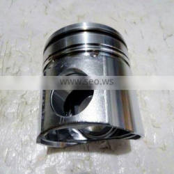 Apply For Engine 72.5Mm Piston High quality Excellent Quality