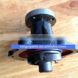 Water Pump 16100-2342 for Hino FC166 W04D