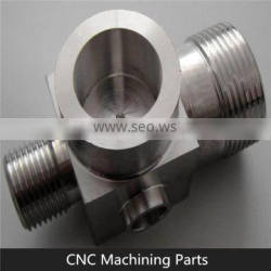 High Demand CNC Machining Parts Auto Parts