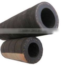 Factory Outlet Best Quality Sand Blasting Hose