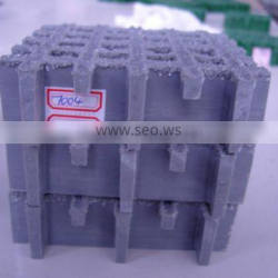 realcomposite high quality frp grating of many colors